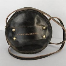wheeler-bag-front-julie-lindsay-small